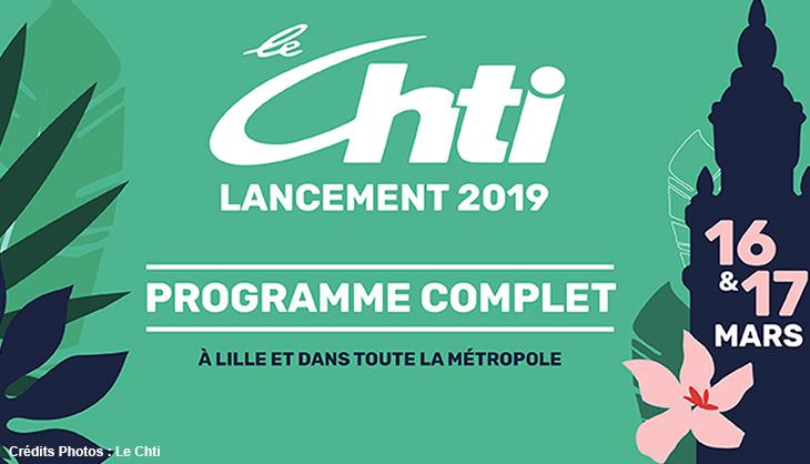 chti 2019 lille guide métropole roubaix tourcoing culture agenda restaurant sortie