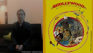Ecolywood, Lille, cinéma, Funambulants