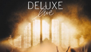 Interview Deluxe CD DVD Olympia Live