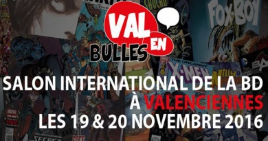 Val en Bulles 2016