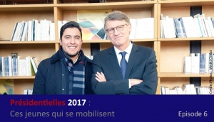 gauche Montebourg Hamon Hollande Juppé politique Sarkozy Peillon Lille Valls primaires Président