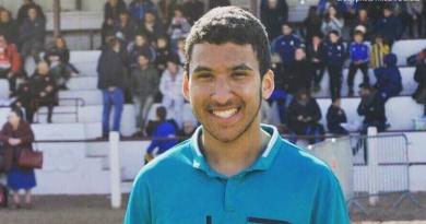L1 Ligue 1 football arbitre nord verlinghem