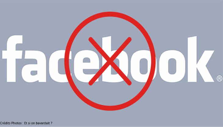 Facebook Cyberdépendance 28 février Mark Zuckerberg 2011