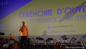 Festival Cinéma Européen Court-métrage Lille 2017
