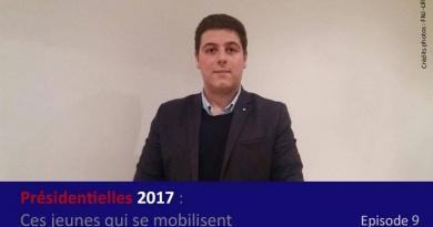 FN, FNJ, Lille, Hauts de France, primaires, présidentielles, Marine, Le pen, présidentielles