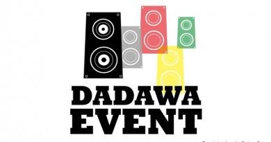 Association étudiante Dadawa Event MCC musique concerts foot-fauteuil ASHP