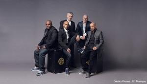 IAM Lille 2017 rap Marseille groupe musique france