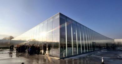 Louvre Lens Anniversaire musée art culture exposition 2017