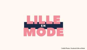 Lille Mode Association