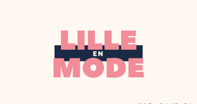 Lille Mode Association