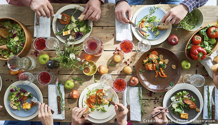 Stéphanie Bartczak est la Véganista Lille 2018 2017 Recettes vegan végétaliennes et végétariennes. Conseils pour les étudiants. Alimentation healthy