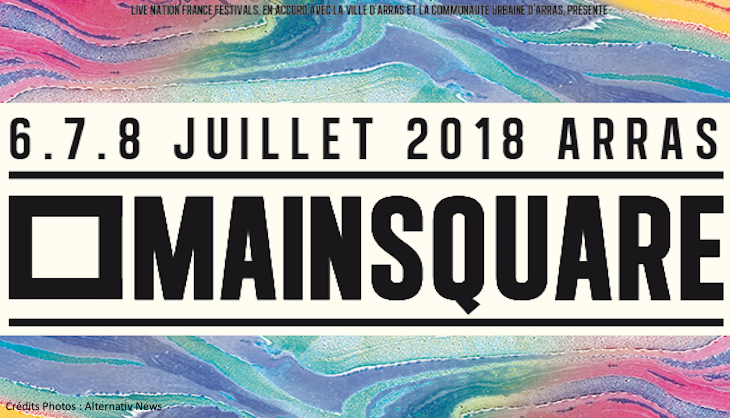 festival musique été arras main square live concert