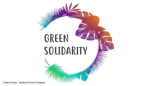 Equipe association lilloise green solidarity