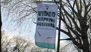 lille 2018 video mapping festival lumières ville nord lillois évènement culture famille région nord