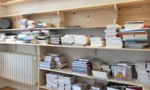 livre librairie lille 2018 ouverture bouquin culture