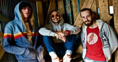 rappeurs carton rap casseurs flowters orelsan hip hop musique live concert