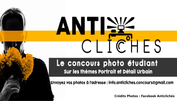 concours photo lille etudiant ecole fac