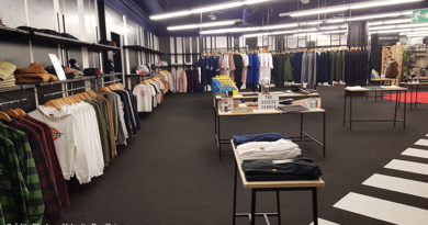 grand playground lille concept store magasin street