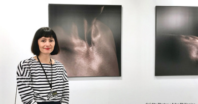 agata reclaf photographe art up lille