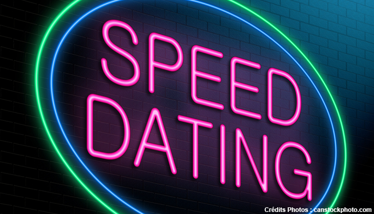 adult gay dating simulation games