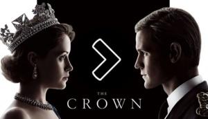 The Crown le vrai du faux